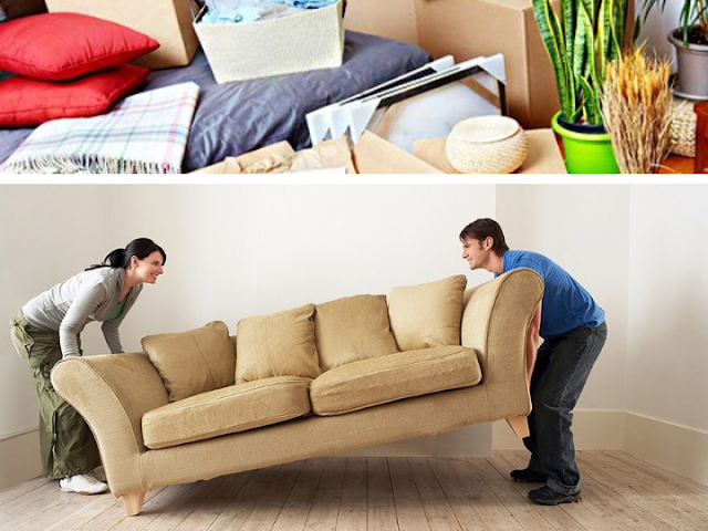Fabulous Cheap Reliable Furniture Movers Melbourne Movers Download Free Architecture Designs Scobabritishbridgeorg